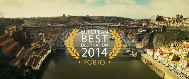 porto best 2014